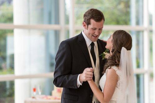 0853_Long-Wedding_140607__WesBrownPhotography_Reception_WEB