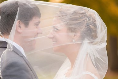 0854_141108-180150_Ezell-Wedding_Portraits_WEB