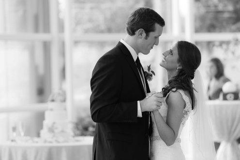 0855_Long-Wedding_140607__WesBrownPhotography_Reception_WEB