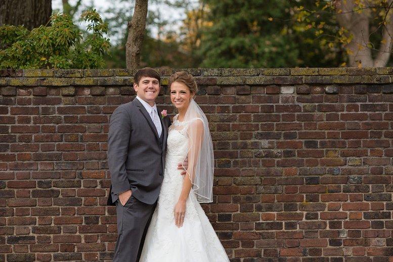 0862_141108-180410_Ezell-Wedding_Portraits_WEB