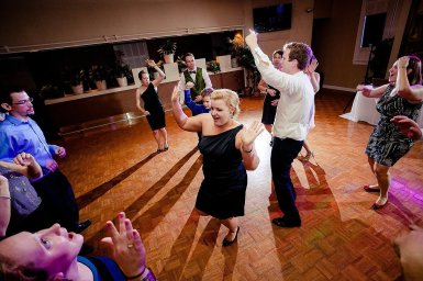 0869_141018-210842_Woodall-Wedding_Reception_WEB