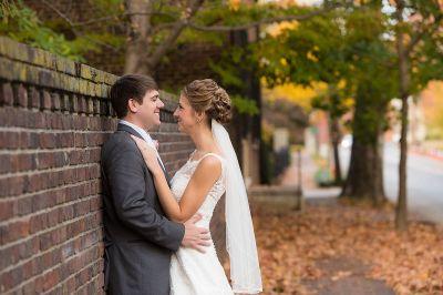 0872_141108-180535_Ezell-Wedding_Portraits_WEB