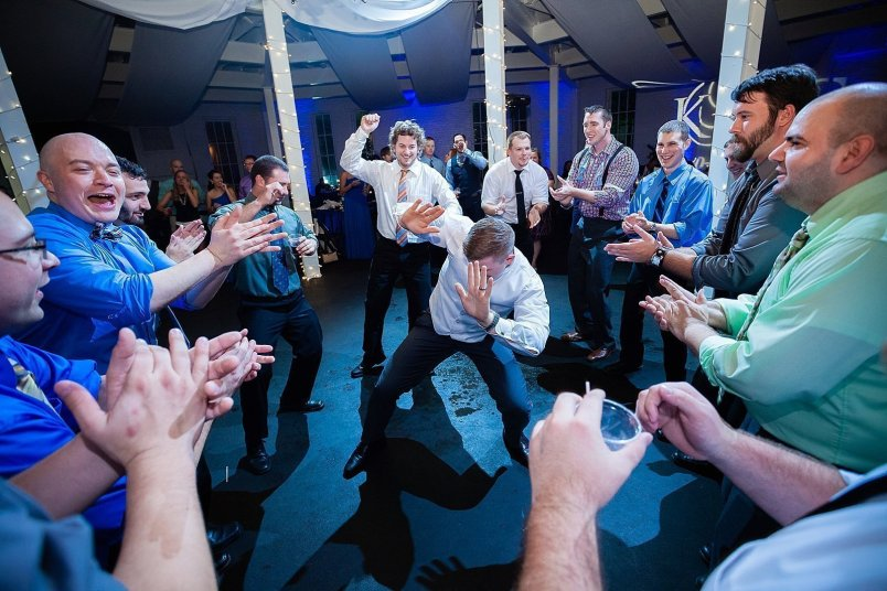 0877_141025-222855_Martin-Wedding_Reception_WEB