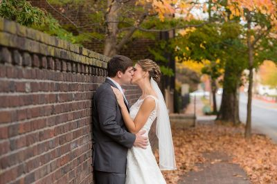 0877_141108-180552_Ezell-Wedding_Portraits_WEB