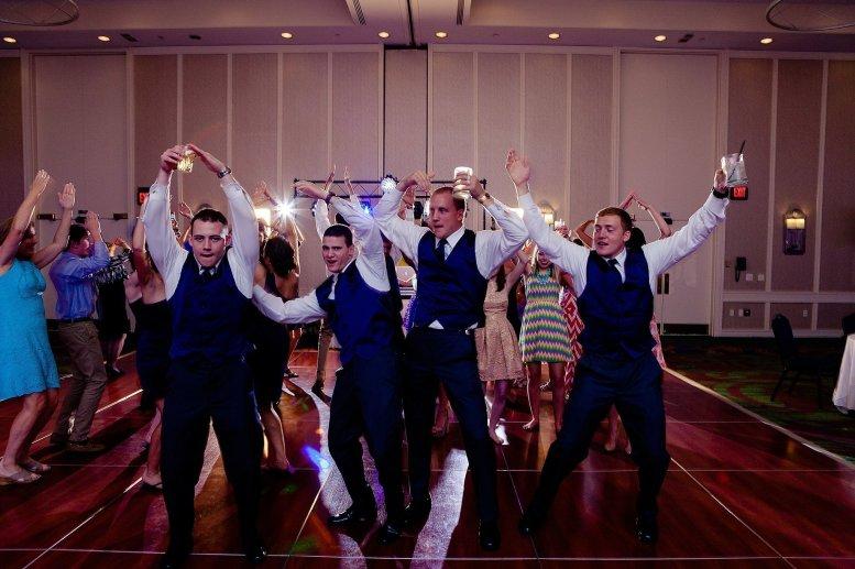0879_Sahms_Wedding_140525__Reception_WEB
