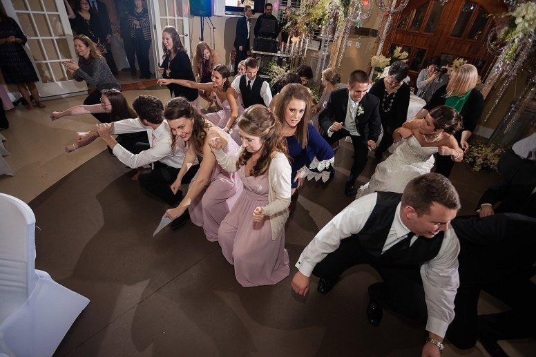 0881_150102-185723_Drew_Noelle-Wedding_Reception_WEB