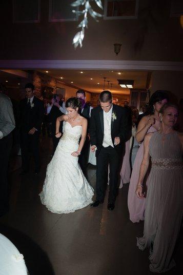 0887_150102-185836_Drew_Noelle-Wedding_Reception_WEB