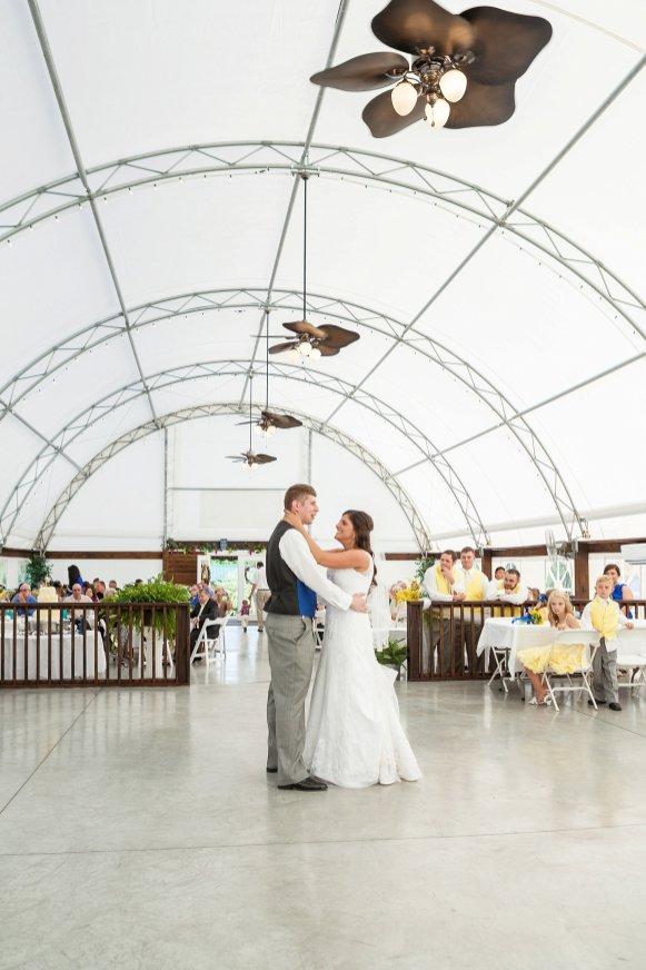 0888_Helm-Wedding_140614__WesBrownPhotography_Reception_WEB