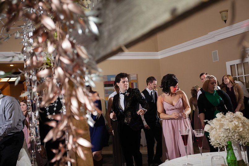 0889_150102-190003_Drew_Noelle-Wedding_Reception_WEB