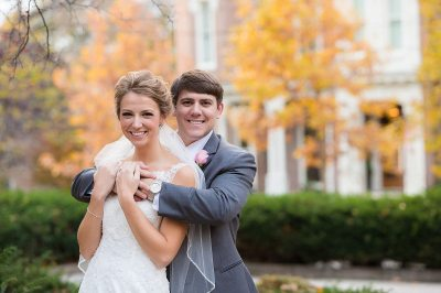 0892_141108-181206_Ezell-Wedding_Portraits_WEB
