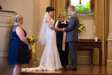 0895_140809_Hopper_Wedding_WEB