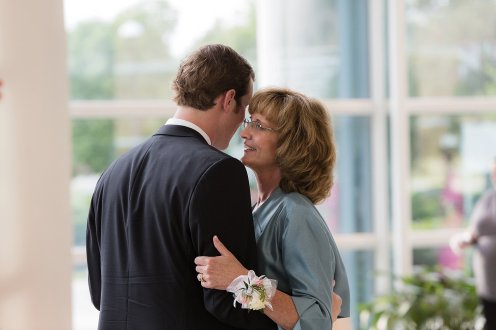 0899_Long-Wedding_140607__WesBrownPhotography_Reception_WEB