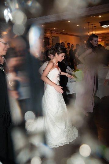 0911_150102-191017_Drew_Noelle-Wedding_Reception_WEB
