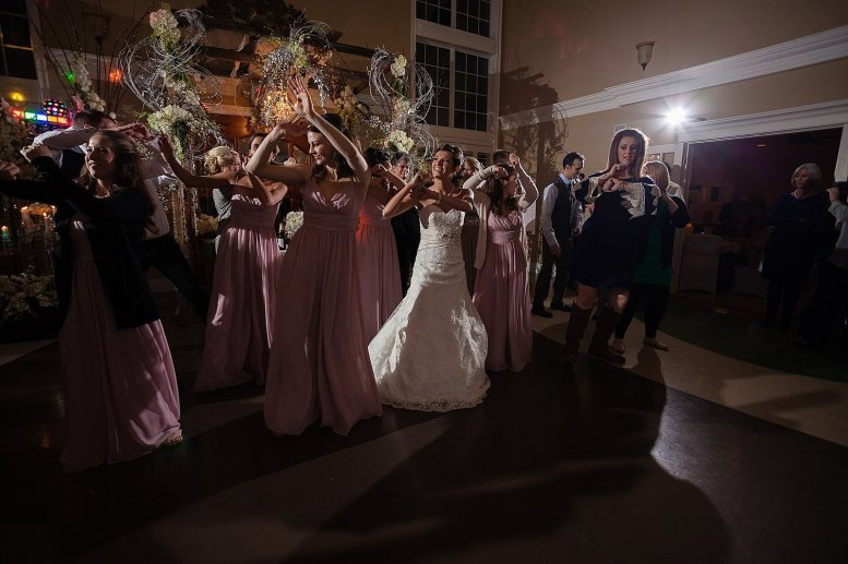 0914_150102-191126_Drew_Noelle-Wedding_Reception_WEB