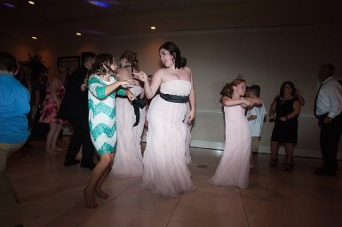 0926_140816_Brinegar_Wedding_Reception_WEB
