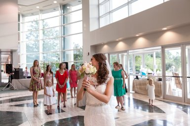 0927_Long-Wedding_140607__WesBrownPhotography_Reception_WEB