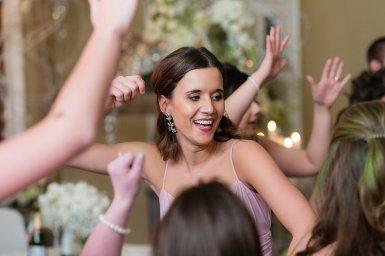 0928_150102-191900_Drew_Noelle-Wedding_Reception_WEB