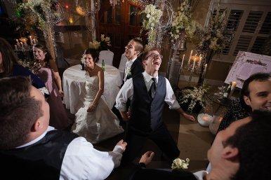 0938_150102-192100_Drew_Noelle-Wedding_Reception_WEB