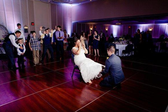 0946_Sahms_Wedding_140525__Reception_WEB