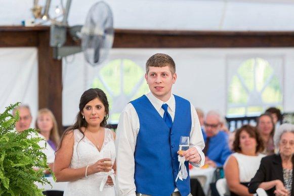 0951_Helm-Wedding_140614__WesBrownPhotography_Reception_WEB