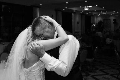 0957_140816_Brinegar_Wedding_Reception_WEB