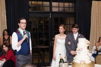 0968_141108-193951_Ezell-Wedding_Reception_WEB