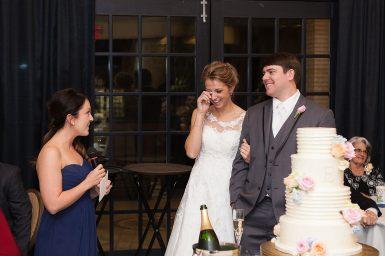 0980_141108-194350_Ezell-Wedding_Reception_WEB