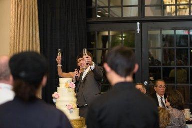 1019_141108-195151_Ezell-Wedding_Reception_WEB