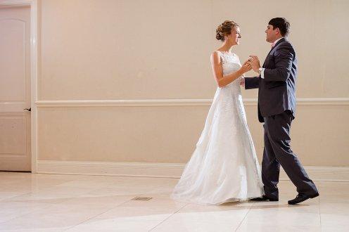1027_141108-195417_Ezell-Wedding_Reception_WEB