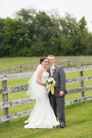 1041_140809_Hopper_Wedding_WEB