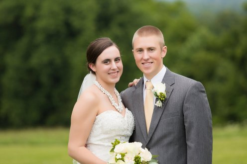 1050_140809_Hopper_Wedding_WEB