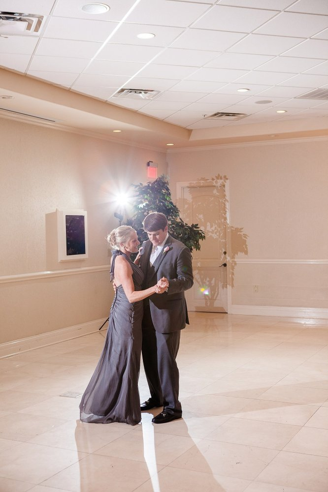 1062_141108-200110_Ezell-Wedding_Reception_WEB