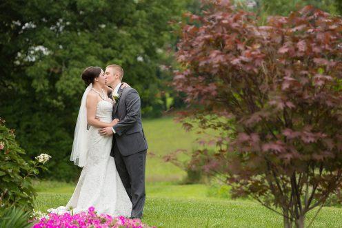 1068_140809_Hopper_Wedding_WEB