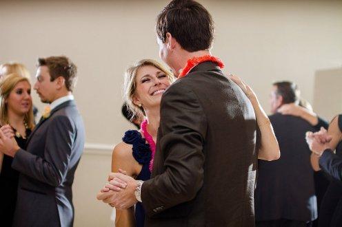 1082_141108-200732_Ezell-Wedding_Reception_WEB