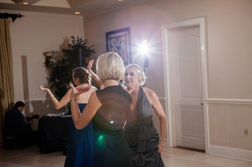 1103_141108-202051_Ezell-Wedding_Reception_WEB