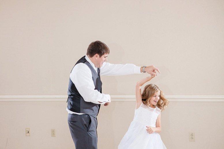 1113_141108-202406_Ezell-Wedding_Reception_WEB