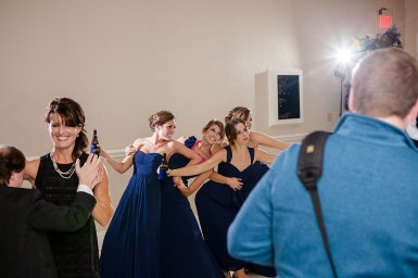 1123_141108-202952_Ezell-Wedding_Reception_WEB
