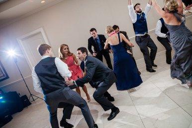 1137_141108-204143_Ezell-Wedding_Reception_WEB