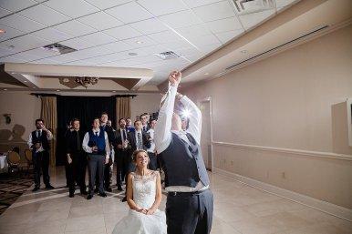 1162_141108-205726_Ezell-Wedding_Reception_WEB