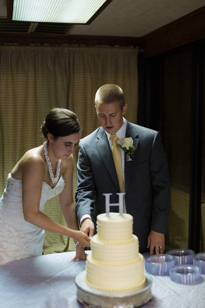 1169_140809_Hopper_Wedding_WEB