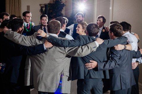 1202_141108-210716_Ezell-Wedding_Reception_WEB