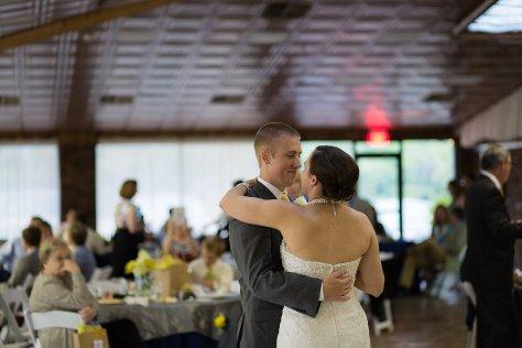 1209_140809_Hopper_Wedding_WEB