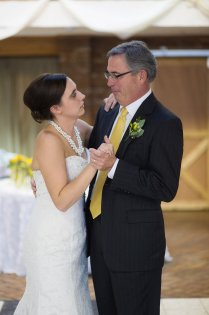 1231_140809_Hopper_Wedding_WEB