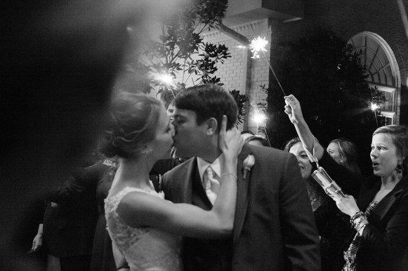 1255_141108-214004_Ezell-Wedding_Reception_WEB