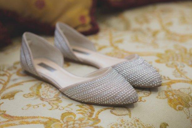 0018_150627-133704_Mikita-Wedding_Details_WEB