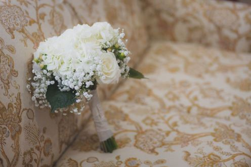 0113_150627-141529_Mikita-Wedding_Details_WEB