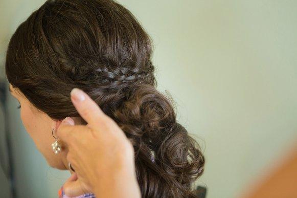 0178_150516-122637_Buckles-Wedding_Preperation_WEB