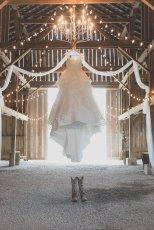 0186_150516-130219_Buckles-Wedding_Details-2_WEB