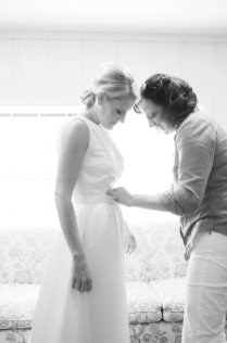 0190_150627-145921_Mikita-Wedding_Preperation_WEB