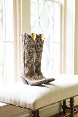 0194_150516-130739_Buckles-Wedding_Details_WEB